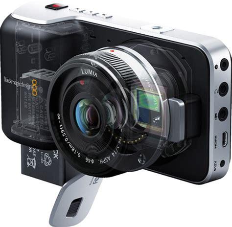 c 226 mera de bolso faz filmes qualidade cinematogr 225 fica gq tecnologia