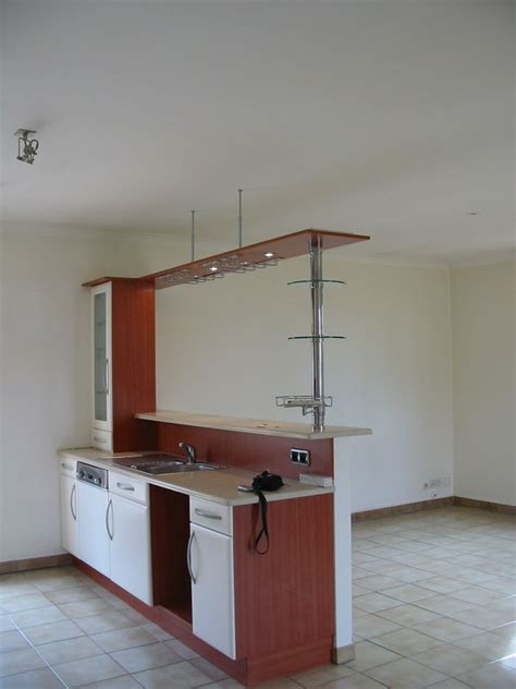 creer un bar dans une cuisine creer un bar dans une cuisine le catalogue d