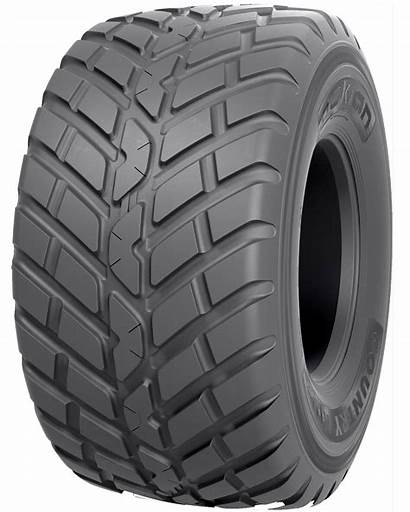 Nokian King Country Tyres Tires Heavy Tractor