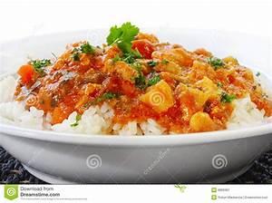 Reis so beliebt beim Muskelaufbau?