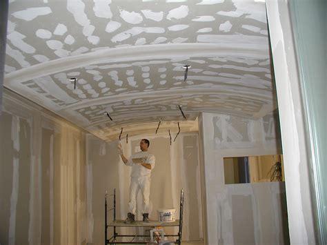 sous plafond exterieur 224 charleville mezieres devis travaux en ligne ronch entreprise etxmhy