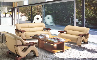 canape  places  places fauteuil en cuir luxe italien