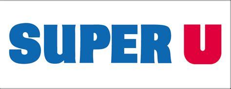 Super U - Argentière - Argentière - Shopping Argentière