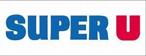 Super U La Bresse : super u argenti re argenti re shopping argenti re ~ Dailycaller-alerts.com Idées de Décoration