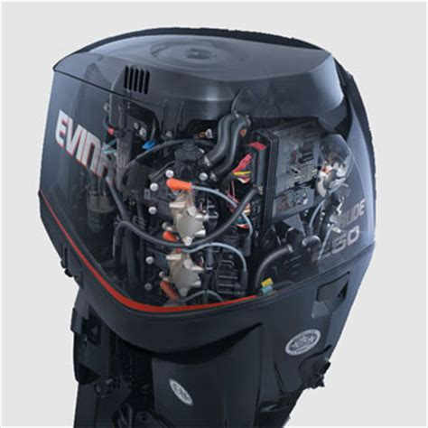 Yamaha Outboard Motors Auckland by Outboard Motor Service Nz Outboard Marine Technologies