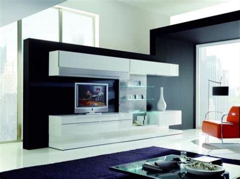 design tv lcd tv cabinet furniture designs an interior design
