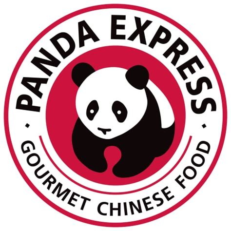panda express catering prices  catering menu prices