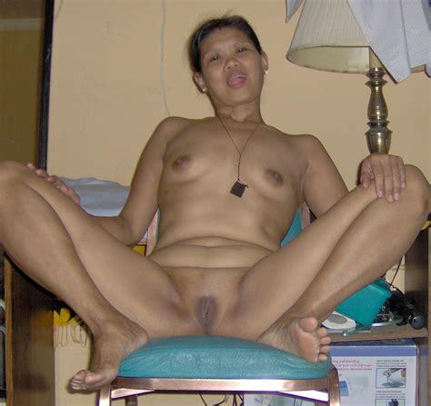Mature Filipina Anal On Yuvutu Homemade Amateur Porn