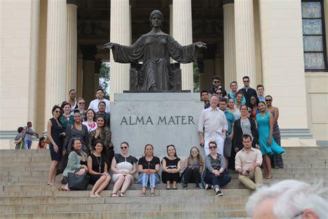 havana cuba study  academics college  law