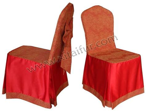 dining chair covers curved  chair pads cushions