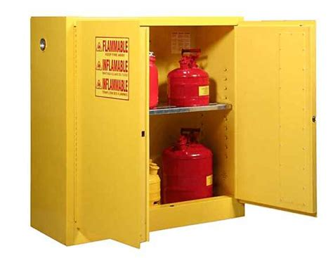 flammable storage cabinet requirements nfpa kewaunee scientific casework fume hoods adaptable