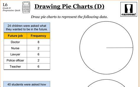 worksheet pie chart worksheets grass fedjp worksheet