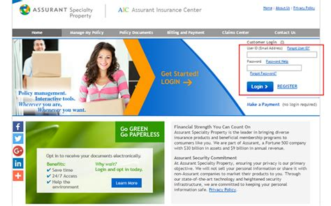 Assurant Renters Insurance Login  Make A Payment. Fredericksburg Va Divorce Lawyers. Debt Consolidation Management. Cable Companies In Greensboro Nc. Human Resource Management Salary. Nyu Industrial Organizational Psychology. Free Construction Leads Fully Managed Servers. Substance Abuse Vs Substance Dependence. Best Insurance For Teens Plumbers In Portland