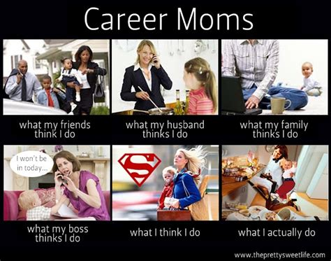 Super Mom Meme - 17 best images about super mom on pinterest my mom breastfeeding and mom