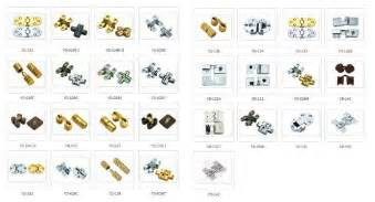 Cabinet Hinge Types by Plastic Furniture Cross Soss Hinge Buy Soss Hinge Soss