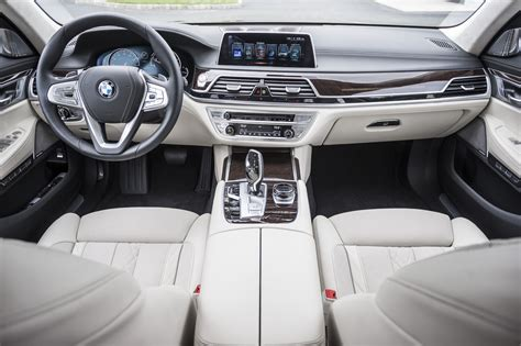 The Best Car Interiors For 2016