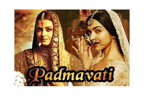 cool movies download padmavati