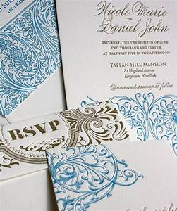 105 best types in invitations images on pinterest With wedding invitation printers albany ny