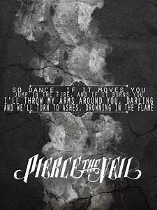 props and mayhem lyrics   Tumblr