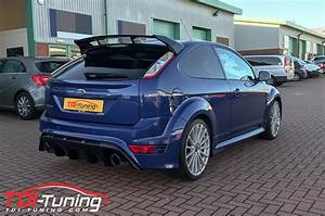 Chiptuning Ford Focus : 361ps 506nm im tdi tuning ford focus rs mit chiptuning ~ Jslefanu.com Haus und Dekorationen