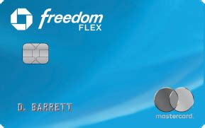 Chase customer service phone numbers. Chase Freedom Credit Card Login, Payment, Customer Service - Proud Money