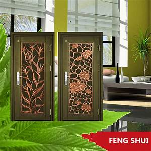 Schlafrichtung Feng Shui : how feng shui can help you build wealth and health new edge safety door ~ A.2002-acura-tl-radio.info Haus und Dekorationen