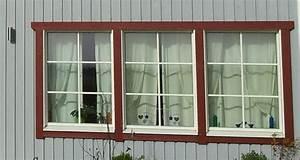 Sprossen Für Fenster : fenster von elitf nster schwedenhaus holzhaus fertighaus ~ A.2002-acura-tl-radio.info Haus und Dekorationen