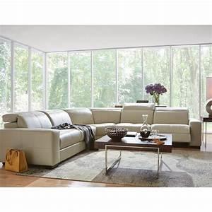 26 best detroit sofa co images on pinterest art van for Red sectional sofa art van