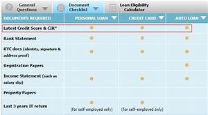 6 facts to know before you apply for credit card in india With documents for apply credit card