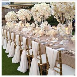 wedding chair covers edmonton wedding - Chair Covers For Wedding