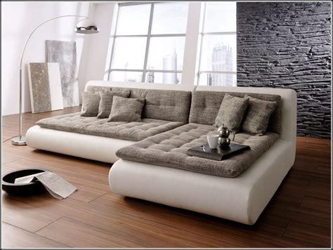 kleine mit schlaffunktion kleine ecksofas mit schlaffunktion sofas house und
