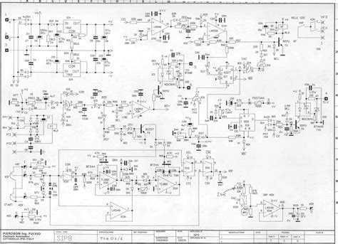 sip 05006 tig 160 ac dc circuit diagram 1