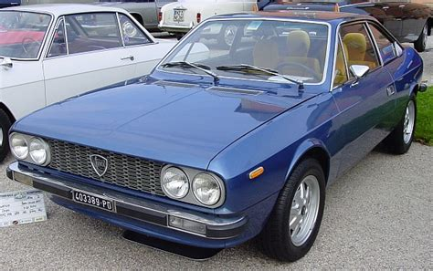Cope Bata 1973 lancia beta coup 233 1600 related infomation
