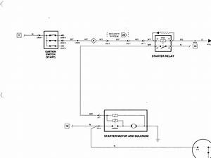 Diagram  Jaguar Xjs Starter Relay Wiring Diagram Full