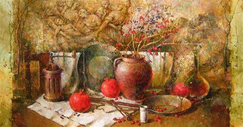 Imágenes Arte Pinturas: Arte abstracto figurativo pinturas ...