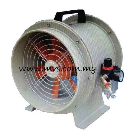 explosion proof fans suppliers mvs portable air ventilator fan malaysia mvs industrial
