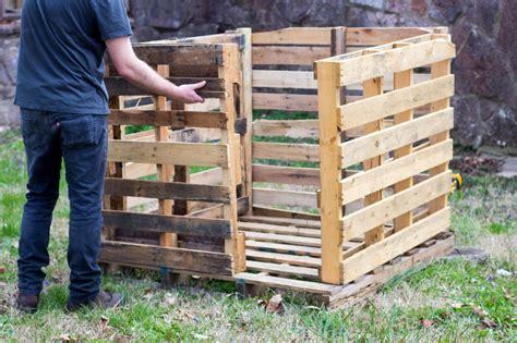build  pallet playhouse hgtv