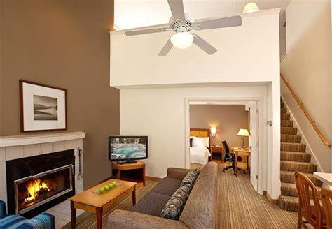 bedroom bi level loft suite yelp
