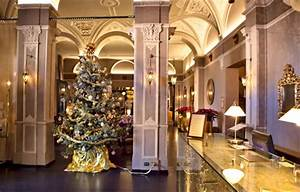 Party Light Christmas The Starlight Christmas Party Hotel Bernini Palace