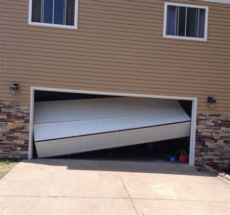 overhead garage door bend oregon overhead door bend oregon garage doors openers in bend