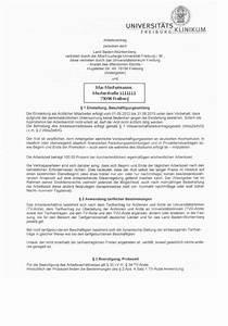 Vertrag Haushaltshilfe Minijob : ziemlich arbeitsvertrag vorlage kostenlos ideen ~ Lizthompson.info Haus und Dekorationen