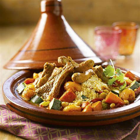 plats cuisine traiteur cuisine du monde vaulx en velin cannelle et piment