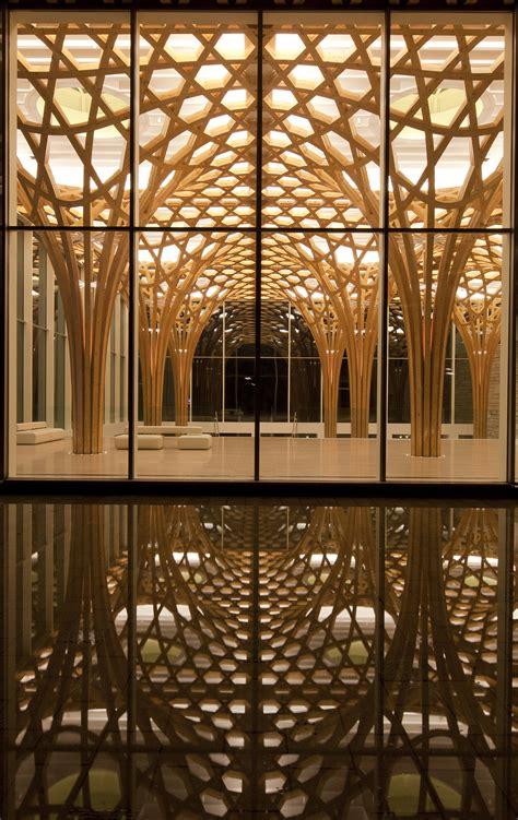 bio shigeru ban premio pritzker de arquitectura