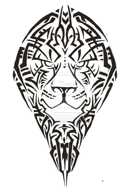 lion tattoo  tattoo pinterest tattoo vorlagen