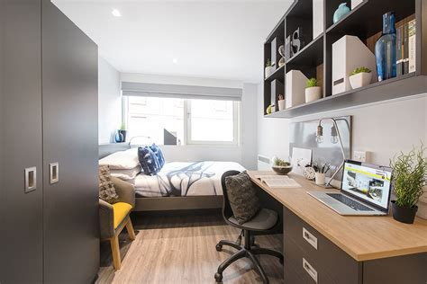 Therese House - The Student Housing Company