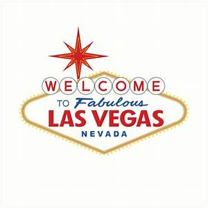 """Welcome to Fabulous Las Vegas Sign"" Art Prints by"