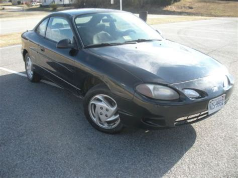 books on how cars work 2001 ford zx2 engine control purchase used 2001 ford escort zx2 coupe 2 door 2 0l in farmville virginia united states