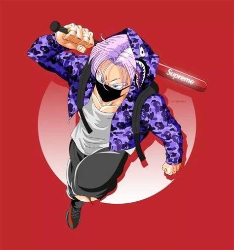 1080x1080 Anime Xbox Profile Picture Cool Profile Pics