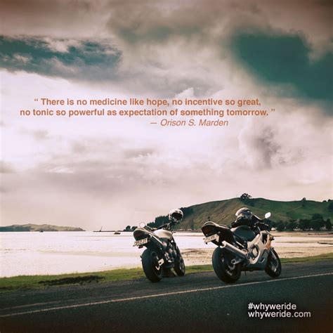 Motorcycle Meme - wwrinspires motorcycle meme contest standouts why we ride