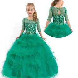 maxi dresses online trends of kids dresses 2016 by fashion designers